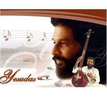 ayyappan songs free download tamil mp3 song kj yesudas